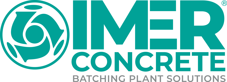 Logo ORU